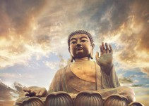 Todo sobre Budismo