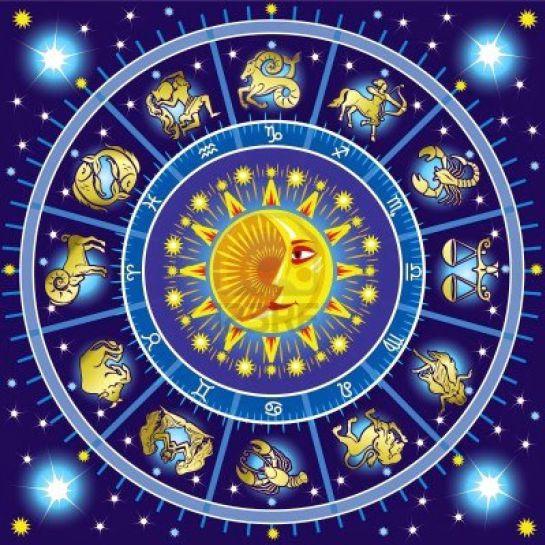 Panorama astrológico para el 2017: ¿Cómo nos va a ir?