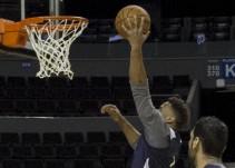 Datos que debes saber sobre el regreso de la NBA a México