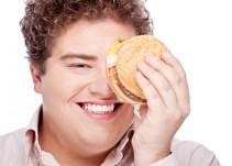 Cuida tu peso y deduce impuestos