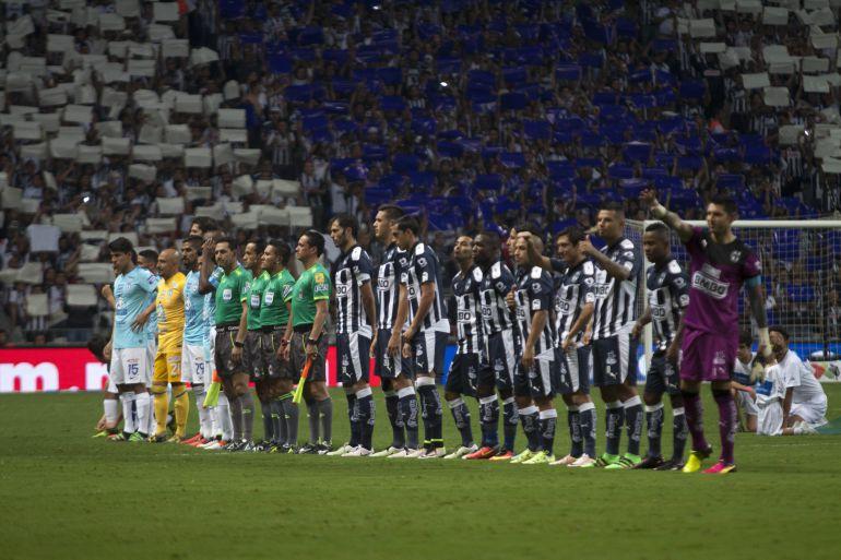¿Hacia dónde apunta Nuevo León en materia deportiva?