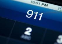 ¿Emergencia? Cómo funciona el 911
