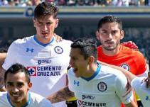¿Cruz Azul sigue siendo un equipo grande de la Liga MX?