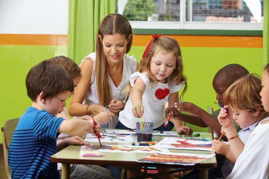 """""""Estrategias para un buen desempeño académico"""". Educación XXI del 21 de enero"""