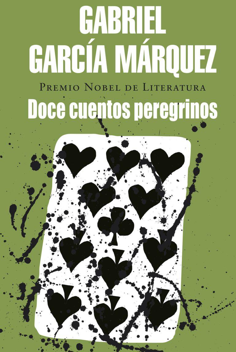 Leyendo a la braun doce cuentos peregrinos de gabriel for Cuentos de gabriel garcia marquez