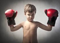 Detecta si tu hijo tiene conductas de riesgo
