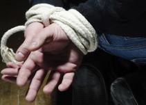 Secuestros en México aumentaron 79% en sexenio de EPN: Isabel Miranda de Wallace
