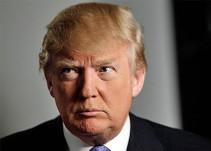 """""""Quinto Poder"""": Las mentiras de Donald Trump"""