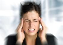 Las enfermedades reflejan emociones reprimidas