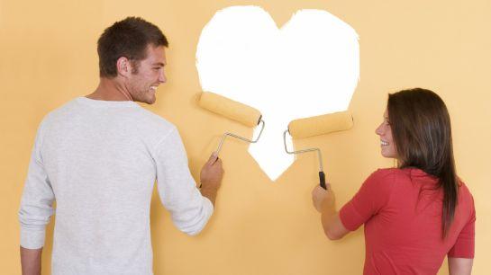 Vivir en pareja antes de casarse, ¿es bueno o malo?