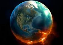 """""""Así Sopitas"""": Trump nos lleva al fin del mundo"""