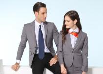 """""""Así Sopitas"""": Adiós a los códigos de vestimenta en el trabajo"""