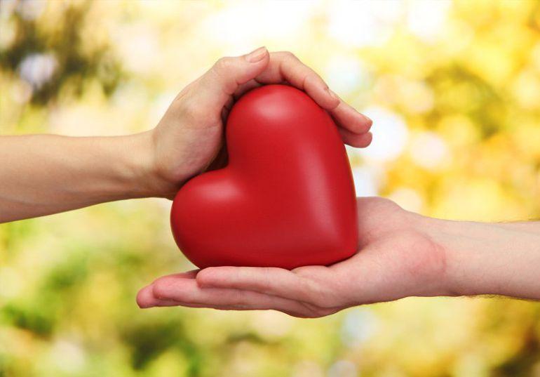Las enfermedades más comunes del corazón