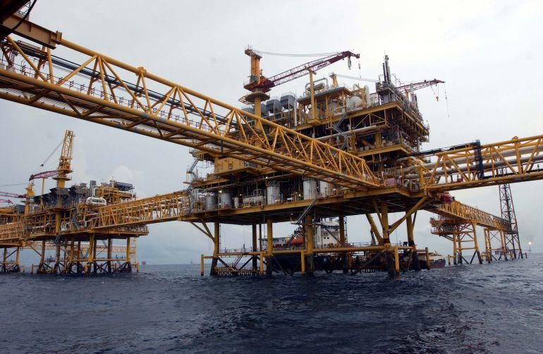 Gobierno de EPN perdió 97 mil millones de pesos en petróleo
