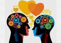 Amor, desamor y obsesión tienen algo en común en el cerebro