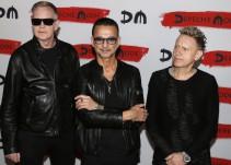#AsíSopitas: Habemus disco de Depeche Mode