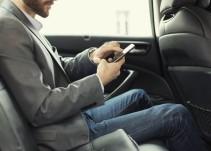 Conoce la aplicación mexicana de servicio de autos compartidos