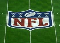 #AsíSopitas: Las fechas que necesitas saber de la NFL