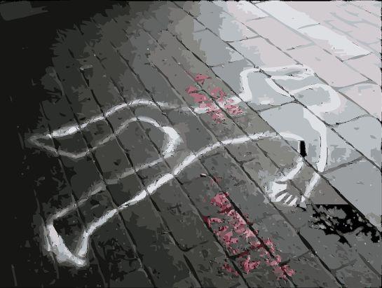 ¿Qué hacer en caso de…? Homicidio en defensa propia