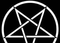 Descubre cómo se realiza un ritual satánico