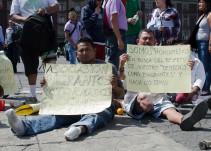 Los mexicanos también discriminamos