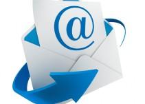 #AsíSopitas: Errores más comunes al enviar correos electrónicos