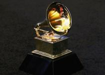 #AsíSopitas: Las presentaciones más esperadas de los Grammys