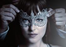 """""""De Película W"""" presenta: Cincuenta Sombras Más Oscuras"""