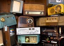 Día mundial de la radio: #YoSoyRadio
