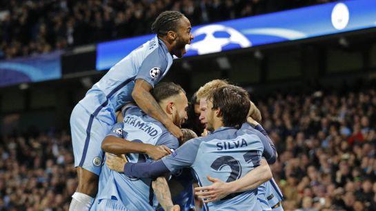 #AsíSopitas: Se reanuda la Champions League