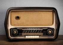 #YoSoyRadio: Los mejores recuerdos que nos dio la radio