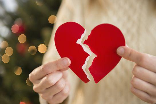 Ingredientes corrosivos de una relación
