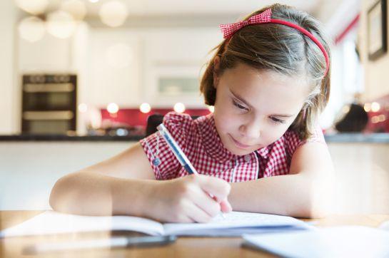 """""""Aprender y cambiar con actitud"""". Educación XXI"""