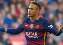#AsíSopitas: Acusan de fraude a Neymar y al Club Barcelona