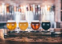 Algunos datos curiosos que seguro desconocías de la cerveza