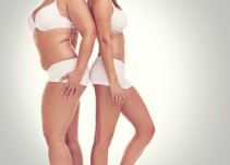 ¿Por qué cuesta tanto bajar de peso?