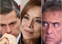 Yunes vs López Obrador, gane quien gane perdemos todos