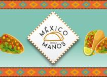 Visita la mejor muestra gastronómica de comida callejera en México