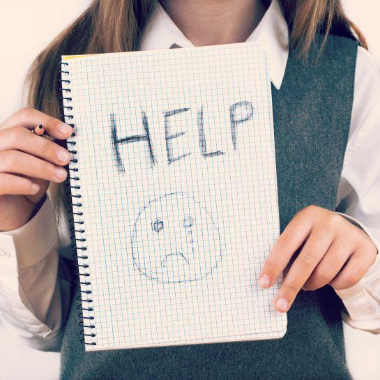 """""""Combatir el bullying con el método Kiva"""". Educación XXI del 25 de febrero"""