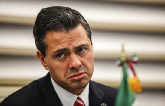 """""""Puntos y Puntadas"""": Disculpas y más disculpas por parte de la PGR"""
