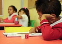 Escuelas de Guerrero reportan bullying y cobro de piso entre alumnos