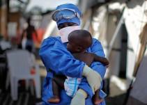 #AsíSopitas: Sobrevive al ébola pero 3 años después muere por negligencia médica
