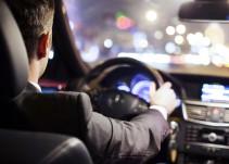 #AsíSopitas: País europeo inventa forma para que la gente no conduzca a exceso de velocidad