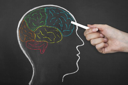 Top 10: Básicos para mejorar tu memoria