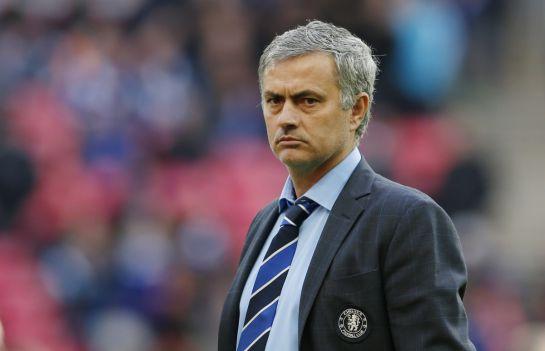 #AsíSopitas: Futbolista alemán revela maltrato de Mourinho en el Real Madrid