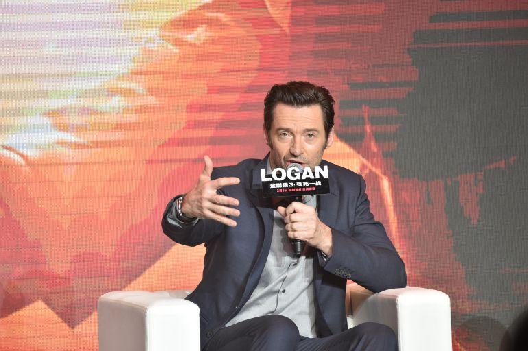 """Recomendaciones de cine para este fin de semana: """"El cliente"""" y """"Logan"""""""