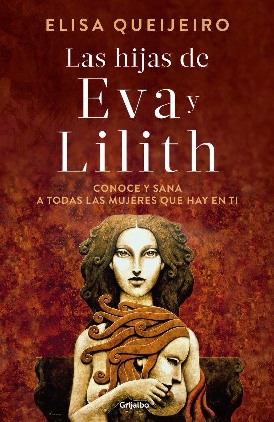 Las hijas de Eva y Lilith