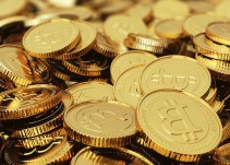 #AsíSopitas: Esta moneda virtual vale más que el oro
