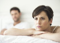 Reforma prohíbe a amantes exigir pensión