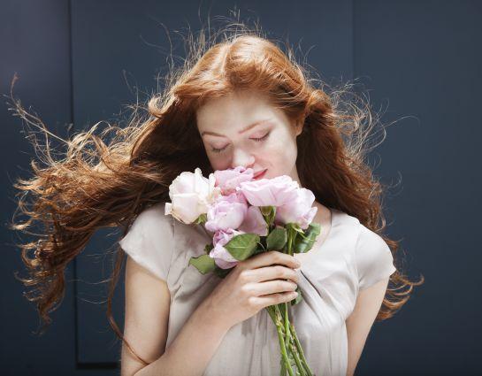 ¿La belleza te da la felicidad?